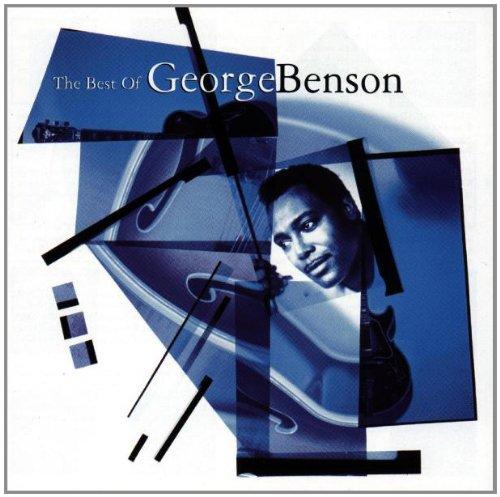 George Benson - Best Of George Benson (The Instrumentals) - Zortam Music