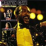 echange, troc Marvin Gaye - The Lord's Prayer [UK Import]
