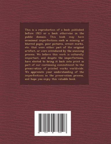 Le Roman De Setna: Étude Philologique Et Critique Avec Traduction Mot À Mot Du Texte Démotique, Introduction Historique Et Commentaire Grammatical...
