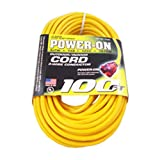 by US Wire and Cable (97)Buy new:  $54.99 7 used & new from $48.36