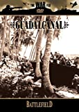 Battlefield: Guadalcanal [Import]