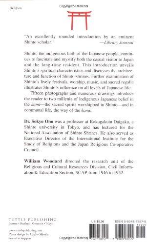 shinto the kami way pdf