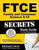 FTCE Family and Consumer Science 6-12 Secrets