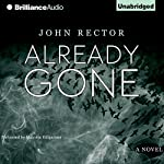 Already Gone | John Rector