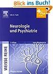 Neurologie und Psychiatrie: WEISSE RE...