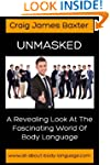 Unmasked: A Revealing Look at the Fas...