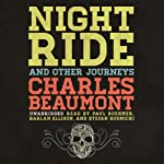 Night Ride, and Other Journeys | Charles Beaumont