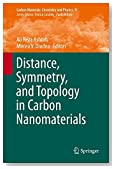 Distance, Symmetry, and Topology in Carbon Nanomaterials (Carbon Materials: Chemistry and Physics)