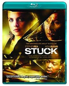 Stuck [Blu-ray] [2007] [US Import]
