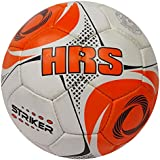 Feamos Disc Cone Markers For Soccer Football Training Set Of 50 O