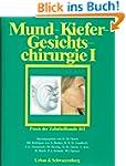 Mund-Kiefer-Gesichtschirurgie II, Bd...