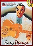 Easy Django Vol.2 + cd