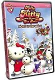 echange, troc Aventures de Hello Kitty & ses amis - 6 - Où est le Père Noël ?