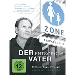 Der entsorgte Vater auf DVD