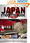 Japan Etiquette Guide: Everything You...