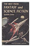 img - for Best From Fantasy and Science Fiction, Seventh Series 7th book / textbook / text book