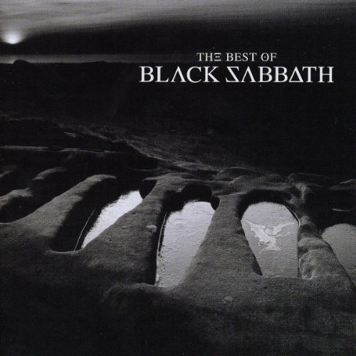 Black Sabbath - The Best of Black Sabbath (CD - Zortam Music