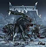 Death Angel The Dream Calls For Blood [VINYL]