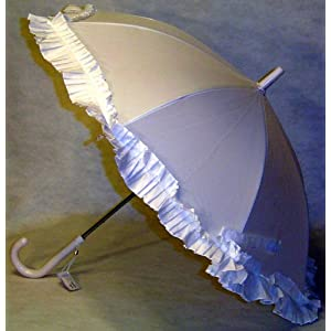 Clear Bubble Umbrella Dome from Sears.com