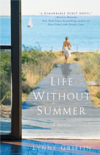 Image for Life Without Summer: A Novel
