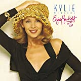 Enjoy Yourself: Special Edition Kylie Minogue