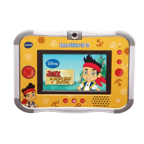 Terrific Best Rated Educational Learning Tablets For Kids With Wifi Home Remodeling Inspirations Genioncuboardxyz