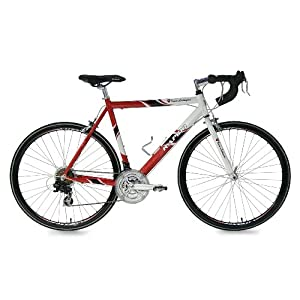 Lamborghini Rapido Road Bike in addition P lnc 6 Light Vintage Chandelier Black Iron Industrial additionally Viega Siphon Outlet 40 A286025 as well Hardscape It Backyard Fire Pit moreover Necklaces. on best value garden furniture