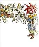 Soundtrack Ds Version: Chrono Trigger [3cd