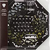 Happy To Meet, Sorry To Part [Bonus Tracks Version] by Horslips
