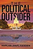 img - for The Political Outsider book / textbook / text book