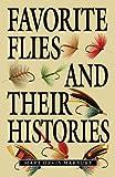 Mary Orvis Marbury Favorite Flies and Their Histories