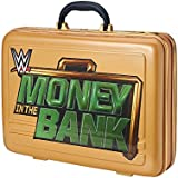 Wwe money in the bank commemorative briefcase official full size case