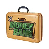 WWE Money in the Bank Commemorative B…