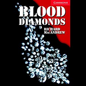 Blood Diamonds | [Richard MacAndrew]
