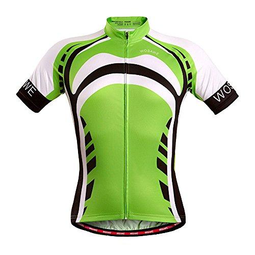 green-giant-sommer-shirt-jersey-sport-full-zip-top-radfahren-radfahren-kleidung-fahrrad-bekleidung-a