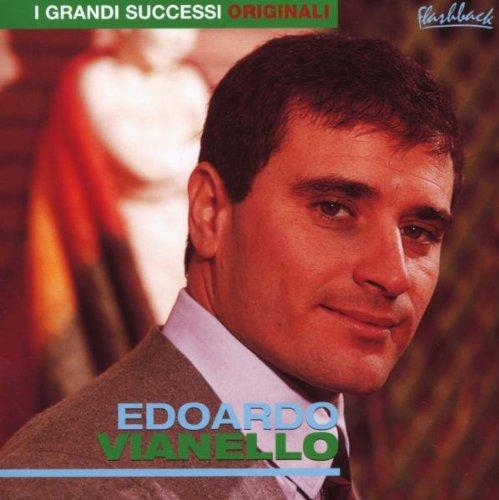 Edoardo Vianello - Le piy belle canzoni italiane di sempre - Zortam Music