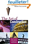 The Art of Construction: Projects and...