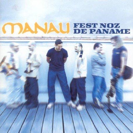 Manau - Festnoz de paname - Zortam Music