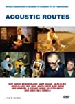Acoustic Routes (PAL region version)