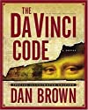 The Davinci Code - Signed Illustrated Edition!