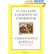 These things i wish for you christopher kimball