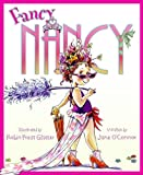 img - for Fancy Nancy book / textbook / text book