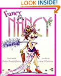 Fancy Nancy