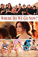 Where Do We Go Now? (English Subtitled)