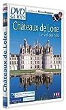 Châteaux-de-Loire-:-le-val-des-rois