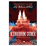 Kingdom Comeby J. G. Ballard