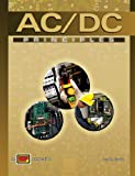 AC/DC Principles - Textbook - 0826913504