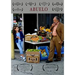Abuelo (Institutional Use)