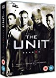 The Unit - Season 3 - Complete [DVD] [2008]