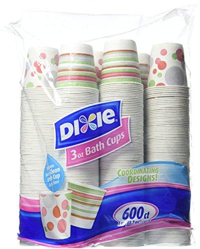 dixie-bath-cup-600-count-3-ounce